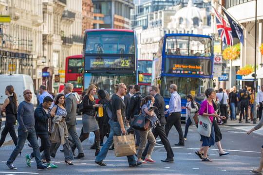 Soldes à Londres: dates 2018-2019, où faire son shopping... Les infos