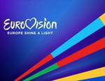 Eurovision : Europe Shine a Light