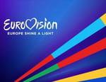Eurovision : Europe Shine a Light