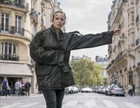Killing Eve : Do You Know How to Dispose of a Body ?
