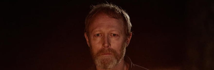 Au nom du père: quelle date pour une saison 2avec Lars Mikkelsen sur Arte?