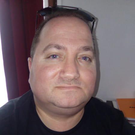 Christophe  Bresil