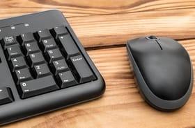 Meilleur clavier sans fil: la sélection, comment faire le bon choix?