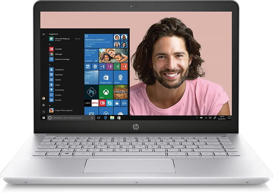 Black Friday & Cyber Monday / PC : Acer, Dell, Asus, HP... Les bons plans