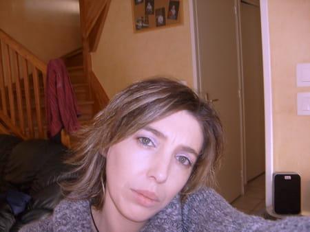 Caroline Leroi