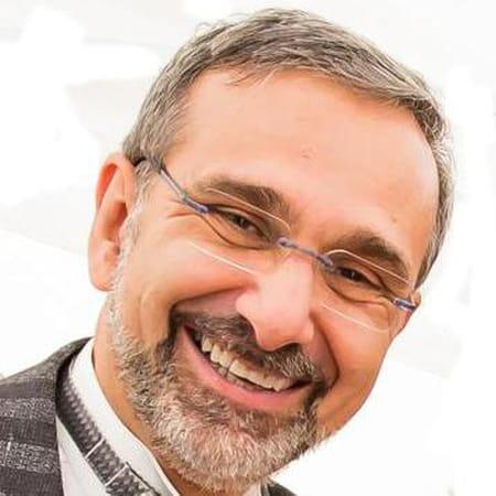 Pascal Longo