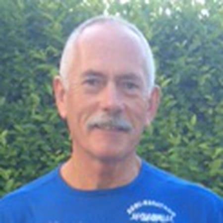 Daniel Faudemer