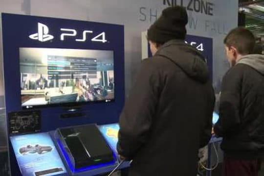 Xbox One ou PS4: prix, jeux, caractéristiques... Quelle console est lameilleure?