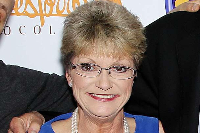 Denise Nickerson: l'actrice est morte après l'arrêt de ses soins