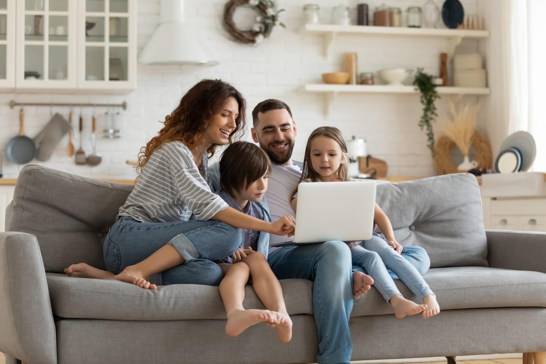En quoi consiste le plafonnement du quotient familial?