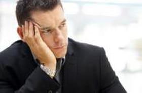 Comment clôturer un placement financier peu performant?