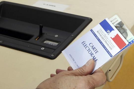 Vote par procuration: comment faire pour le 2e tour de la présidentielle?