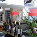 Al Mondo  - vins au verre -