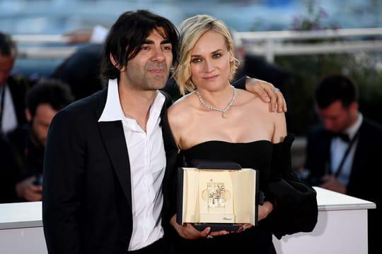 Festival de Cannes: la cérémonie recrute des hôtes et hôtesses!