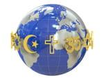 La flamme des chrétiens d'Irak