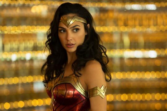 Wonder Woman 1984: le film sortira directement en DVD et Blu-ray, à quelle date?