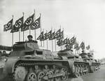 Pouvoir et propagande du IIIe Reich