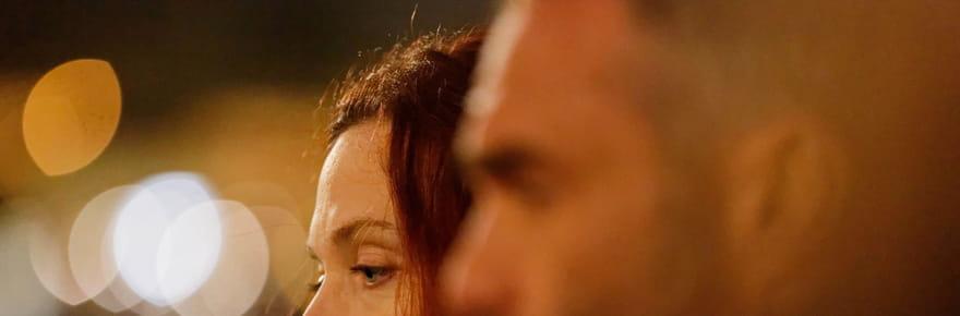 Profilage: pourquoi Juliette Roudet quitte-t-elle la série avant la saison 10?