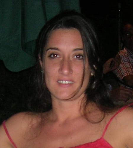 Stéphanie Goudard-Dourthe