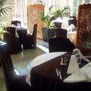 Restaurant Les Agapes (Hôtel Restaurant Le César)