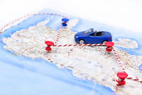 Agences de voyage et coronavirus: report des voyages organisés jusqu'à la mi-février, les infos