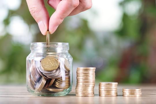 LDD: plafond, taux et fiscalité