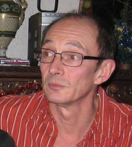 Christian Montil