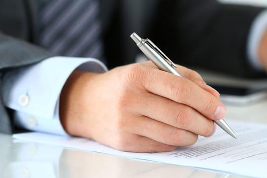 Impôt sur le revenu: comment demander une remise gracieuse au fisc?