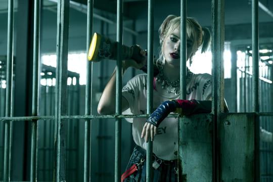 Birds of Prey: Harley Quinn sans Joker, que disent les critiques?