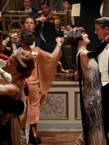 Downton Abbey: peut-on voir le film si on n'a pas vu la série?