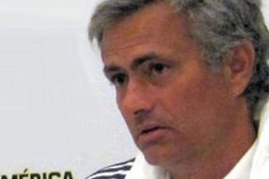 PSG: Mourinho et Ronaldo, ça se confirme