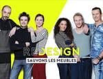 Redesign : sauvons les meubles !