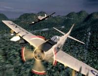 Les ailes de la guerre : Les Tuskegee Airmen : l'escadron afro-américain
