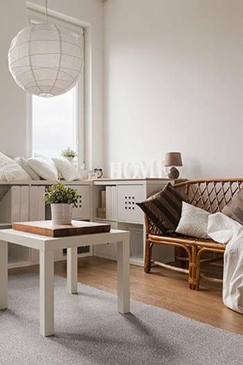 nettoyer un mur en cr pi. Black Bedroom Furniture Sets. Home Design Ideas
