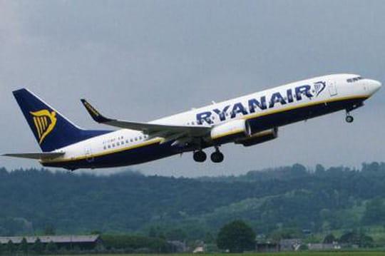 Ryanair: la compagnie que personne n'aime (oupresque)