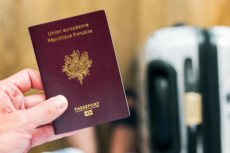 Passeport biométrique: c'est quoi, où faire la demande, renouvellement, quel est son prix? Infos pratiques