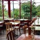 Café du Gros Caillou