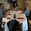 Restaurant : Au Clos Napoléon