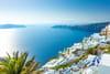 Où partir en juin? Les meilleures destinations de voyage au début de l'été