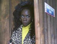 American Horror Story : 1984 : La survivante