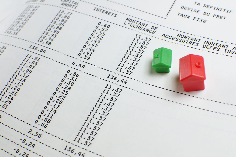 Mensualisation des impôts: sur le revenu, fonciers... Tout savoir