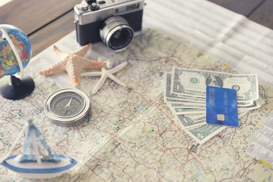 Achats à l'étranger: les moyens de paiement à privilégier