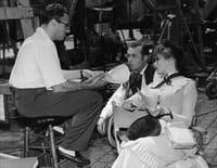 Réalisateurs de légende : George Cukor