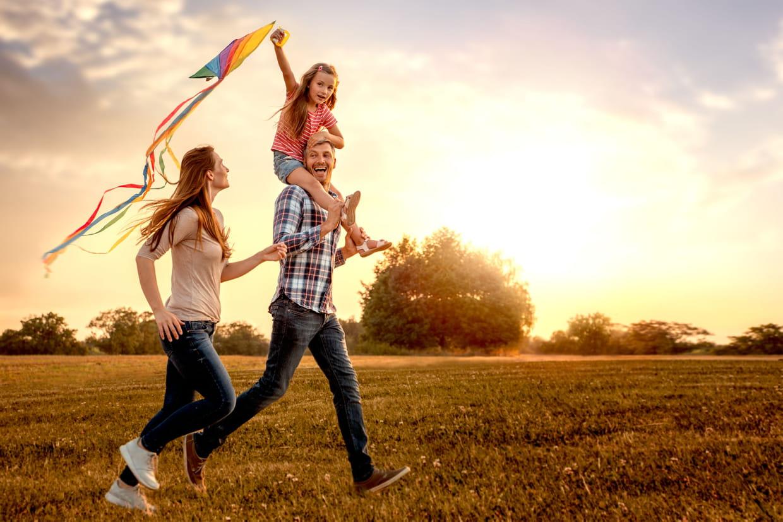 Vacances scolaires 2020 quel est le calendrier officiel - Les vacances de la toussaint 2020 ...
