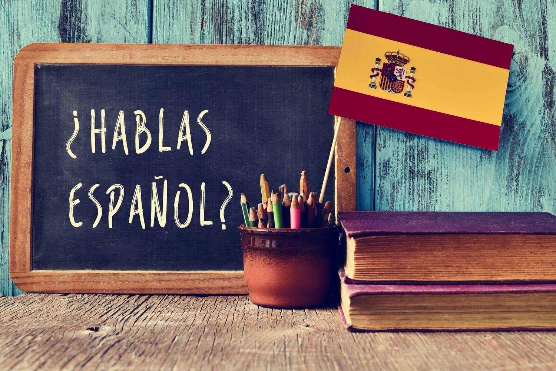 ravi de te rencontrer espagnol