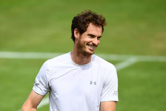 Diffusion Wimbledon 2016: streaming, live, chaîne TV... Comment voir les matchs?