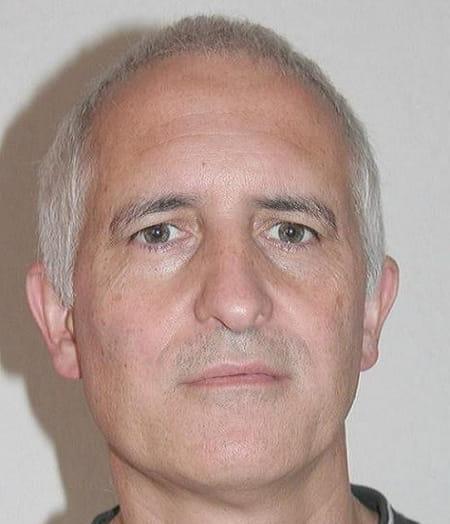 Pierre Donon