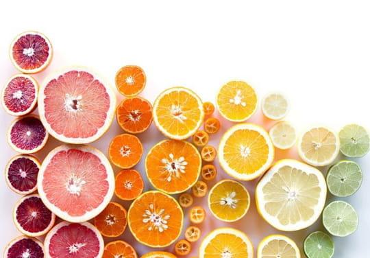 Porn Food : les 50 nuances de fruits et légumes de Britanny Wright