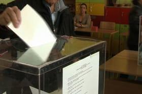 Participation: 52,36% à 17 heures au 2emetour (17h)