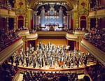 Jonathan Nott dirige Liszt, Schoenberg, Rachmaninov, Ravel